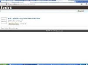 scribd.com pdf downloader 2.2